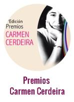 boton-premios-carmen-cerdeira1